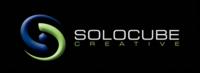 A great web designer: Solocube Creative, Vancouver, Canada