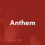 A great web designer: Anthem Sobo, Philadelphia, PA logo