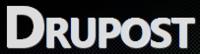 A great web designer: DrupOst, Lutsk, Ukraine logo