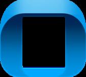 A great web designer: nomtek, Wroclaw, Poland logo