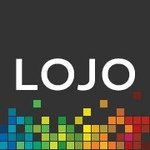 A great web designer: LOJO Web Design, Sacramento, CA logo