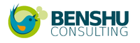 A great web designer: Benshu Consulting, Montreux, Switzerland