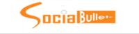 A great web designer: socialbullets, Washington DC, DC