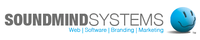 A great web designer: Soundmind Systems, Philadelphia, PA