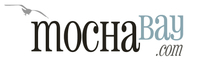 A great web designer: Mochabay.com, Seattle, WA logo