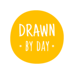 A great web designer: Drawn By Day Studio, London, United Kingdom