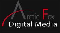 A great web designer: Arctic Fox, San Francisco, CA logo