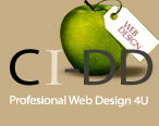 A great web designer: CI-DD, Fort Lauderdale, FL