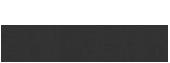 A great web designer: ZEN-AXIS, Los Angeles, CA logo