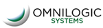A great web designer: Omnilogic Systems Inc., Regina, Canada logo