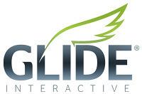 A great web designer: Glide Interactive, Sarasota, FL