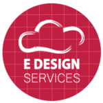 A great web designer: E Design Services LLC, Chicago, IL