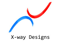 A great web designer: X-way Designs, Kolkata, India