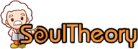 A great web designer: SoulTheory, Nashville, TN