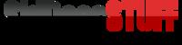 A great web designer: http://siddoesstuff.com, Krakow, Poland logo