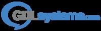 A great web designer: GDLsystems.com, Guadalajara, Mexico logo