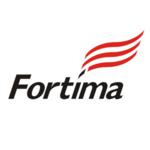 A great web designer: Fortima Studio, Minsk, Belarus logo