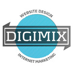 A great web designer: DigiMix Web Design NYC, New York, NY