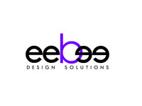 A great web designer: Eebee, Brighton, United Kingdom