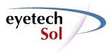 A great web designer: EyeTechSol, Karachi, Pakistan logo
