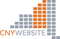 A great web designer: CNY Website, Syracuse, NY