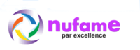 A great web designer: Nufame Technologies, Bangalore, India