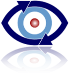 A great web designer: Midnet Media, Columbus, OH logo