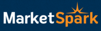 A great web designer: MarketSpark, Philadelphia, PA logo