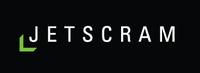 A great web designer: Jetscram, San Diego, CA logo