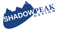 A great web designer: ShadowPeak Design, Seattle, WA