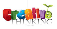 A great web designer: CreativeThinking, Los Angeles, CA