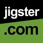A great web designer: Jigster.com, Nottingham, United Kingdom logo