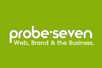 A great web designer: PROBESEVEN, Chennai, India