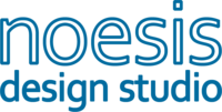 A great web designer: Noesis Design Studio, Pittsburgh, PA