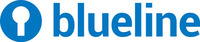 A great web designer: Blueline Branding, Minneapolis, MN logo