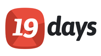 A great web designer: 19Days, Sydney, Australia