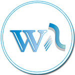 A great web designer: WEB INDIA SOLUTIONS, Trivandrum, India