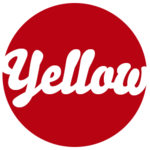 A great web designer: Yellow, Chicago, IL