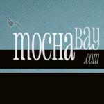 A great web designer: Mochabay.com, Tacoma, WA