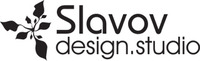 A great web designer: Slavov Design Studio, Stara Zagora, Bulgaria logo