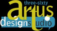 A great web designer: Artus360 Design Studio, Fort McMurray, Canada