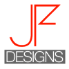A great web designer: JFDesigns, Atlanta, GA