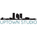 A great web designer: Uptown Studio, Phoenix, AZ