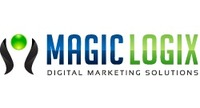 A great web designer: Magic Logix, Dallas, TX