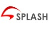 A great web designer: Splash Infotech, Mumbai, India