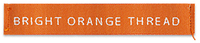 A great web designer: Bright Orange Thread, Philadelphia, PA