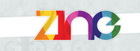 A great web designer: Zine UK , Glasgow, United Kingdom logo