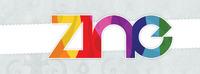 A great web designer: Zine UK , Glasgow, United Kingdom