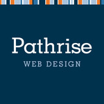 A great web designer: Pathrise, Atlanta, GA