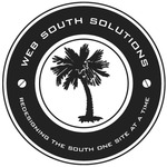 A great web designer: Web South Solutions, Macon, GA